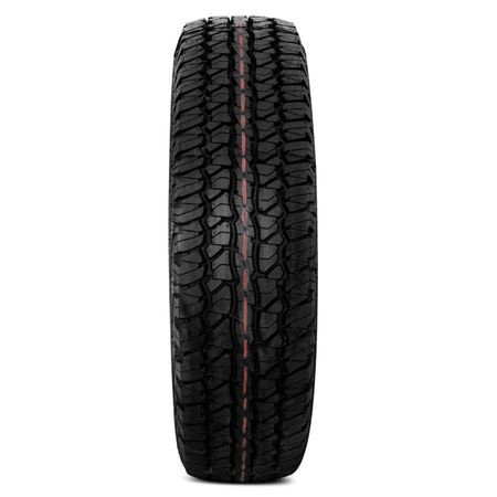 Pneu-Firestone-21580R16-107S-Destination-AT-connectparts--3-
