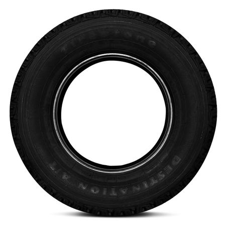 Pneu-Firestone-21580R16-107S-Destination-AT-connectparts--2-