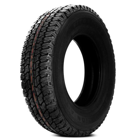 Pneu-Firestone-21580R16-107S-Destination-AT-connectparts--5-