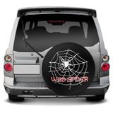 Capa-de-Estepe-Troller-T4-98-a-17-Teia-de-Aranha-Web-Spider-Preto-Branco-e-Vermelho-Com-Elastico-connectparts--1-