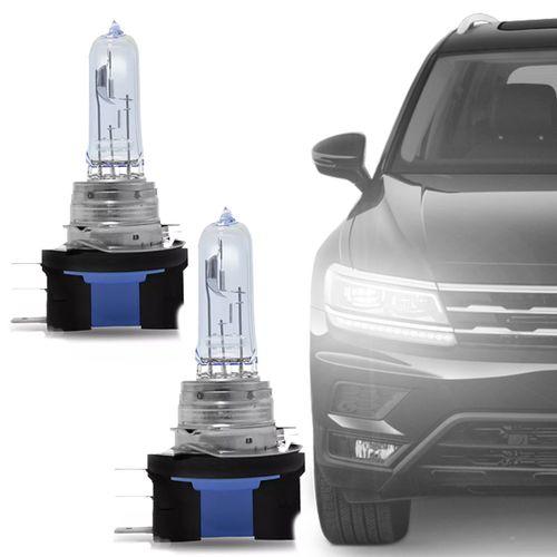 par-lampadas-super-branca-osram-cool-blue-intense-vw-tiguan-2012-a-2019-h15-3700k-55w-12v-connectparts--1-