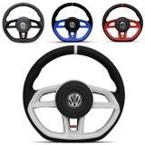 Volante-Modelo-Golf-GTI-Vision-com-Acionador-de-Buzina-Universal-connectparts---1-