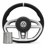 volante-modelo-golf-gti-com-cubo-passat-1977-a-1987--1-