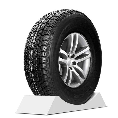 Pneu-Bridgestone-26570R16-112S-Dueler-HT-840-connectpartsML