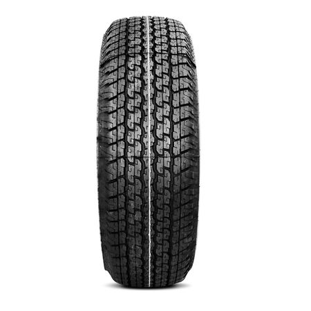 Pneu-Bridgestone-26570R16-112S-Dueler-HT-840-connectparts--2-
