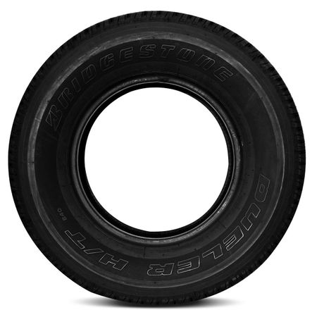 Pneu-Bridgestone-26570R16-112S-Dueler-HT-840-connectparts--3-
