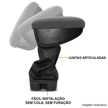Apoio-De-Braco-Agile-2010-2014-Couro-Ecologico-Cinza-Linha-Cinza-connectparts---2-