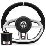 volante-modelo-golf-gti-500cv-cubo-para-volante-connect-parts--1-
