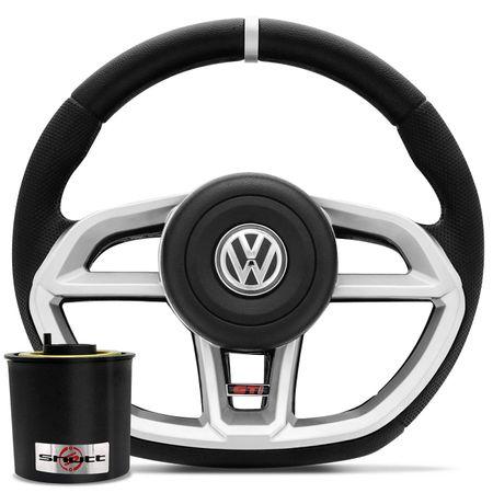 volante-modelo-golf-gti-500cv-cubo-para-volante-connect-parts--1-