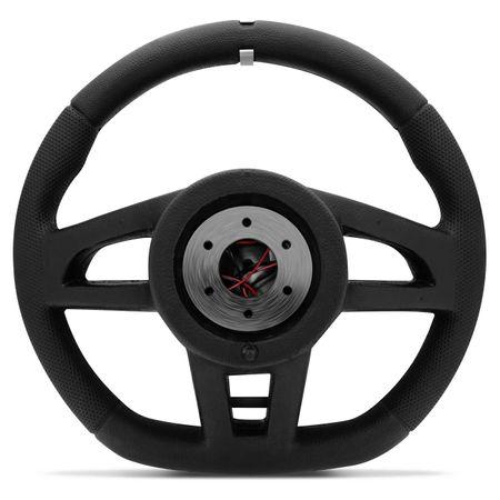 volante-modelo-golf-gti-500cv-cubo-para-volante-connect-parts--3-