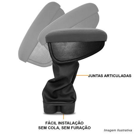 Apoio-De-Braco-Agile-2010-2014-Couro-Ecologico-Preto-Linha-Preta-connectparts---2-