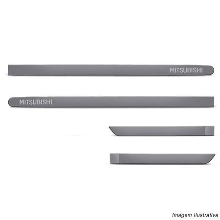 jogo-de-friso-lateral-redondo-l200-asx-outlander-2010-a-2019-prata-rhodium-grafia-montadora-connectparts--2-