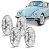 jogo-de-calota-aro-15-modelo-luxo-fusca-1953-a-1996-kombi-1962-a-2014-cromada-connectparts---1-