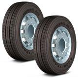 kit-2-pneus-aro-175-goodyear-215-75r175-regional-rhs-12-linha-pesada-caminhao-onibus-connectparts---1-