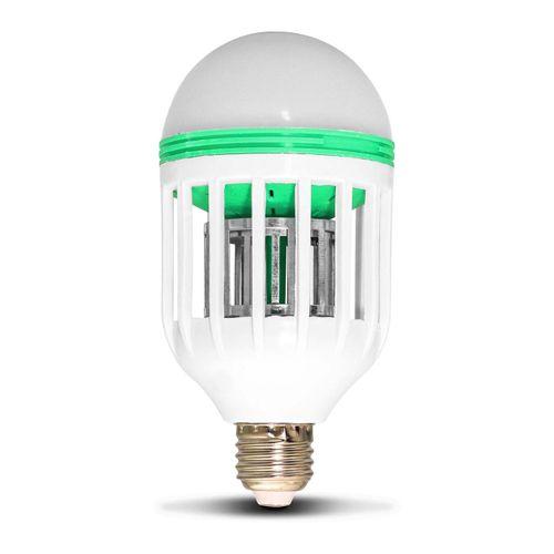 Luminaria-De-Led-Mosquito-Killer-K-K686-15W---Verde-110V-connectparts---1-
