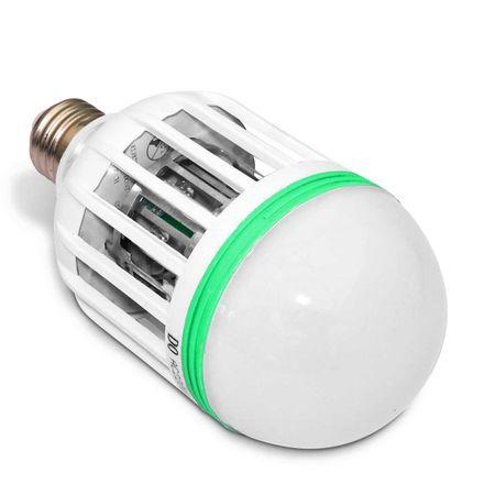 Luminaria-De-Led-Mosquito-Killer-K-K686-15W---Verde-110V-connectparts---2-