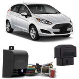 Kit-Modulo-Conforto-Vidro-Retrovisor-Eletrico-New-Fiesta-2013-a-2019-Antiesmagamento-Tilt-Down-Tury-connectparts---1-