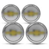 jogo-de-sub-calota-chevrolet-51mm-prata-e-dourado-centro-de-roda-4-pecas-connectparts--1-