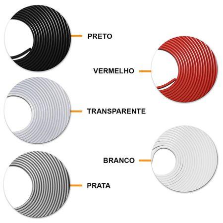 kit-borracha-protetora-porta-borda-de-carro-10-metros-connectparts--2-