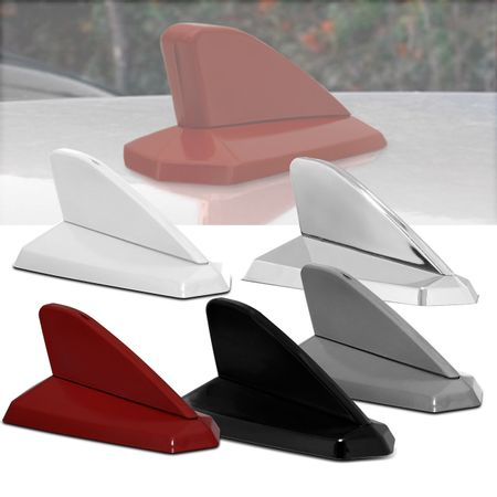 antena-automotiva-tubarao-shark-universal-decorativa-varias-cores-connectparts--1-