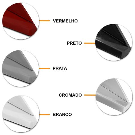 antena-automotiva-tubarao-shark-universal-decorativa-varias-cores-connectparts--6-
