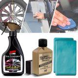 kit-para-limpeza-automotiva-completo-descontaminante-ferro-vidro-soft99-connectparts---1-