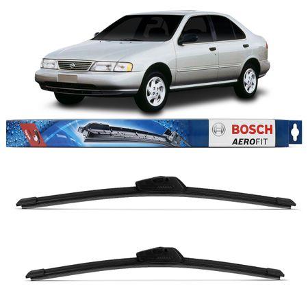 kit-palheta-limpador-parabrisa-sentra-1996-e-1997-original-bosch-connectparts---1-