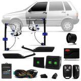 kit-vidro-eletrico-uno-premio-elba-fiorino-1985-a-2003-dianteiras-inteligente---alarme-carro-sistec-connectparts---1-