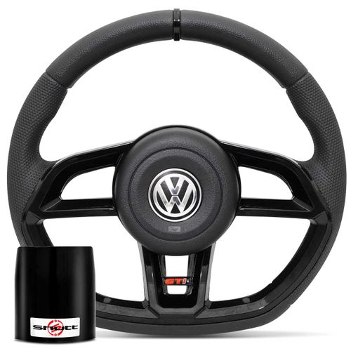 Volante-Modelo-Golf-GTI-Preto-Vision---Cubo-Gol-Saveiro-Santana-Parati-Golf-Polo-Fox-Fusca-89-a-14-Connect-Parts--1-