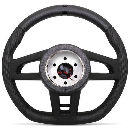 Volante-Modelo-Golf-GTI-Preto-Vision---Cubo-Gol-Saveiro-Santana-Parati-Golf-Polo-Fox-Fusca-89-a-14-Connect-Parts--3-