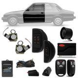 kit-vidro-eletrico-marajo-chevette-chevy-83-a-93-dianteiras-inteligente-quebra-vento---alarme-sistec-connectparts---1-