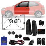 kit-vidro-eletrico-palio-strada-g3-2006-a-2011-dianteiras-inteligente---alarme-sistec-anti-assalto-connectparts---1-