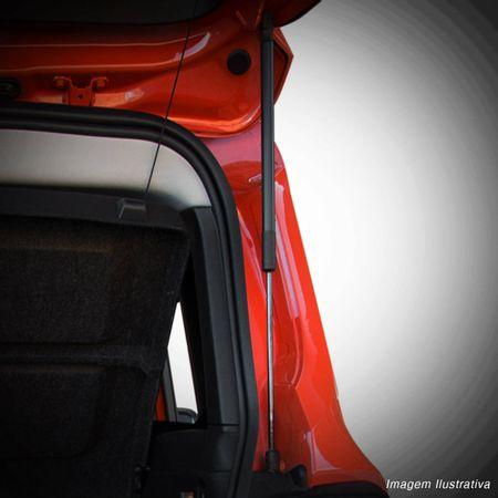 Par-Amortecedor-Traseiro-Porta-Malas-Corsa-Hatch-Wind-Parati-Escort-Hobby-XR3-2-Pecas-connectparts--4-