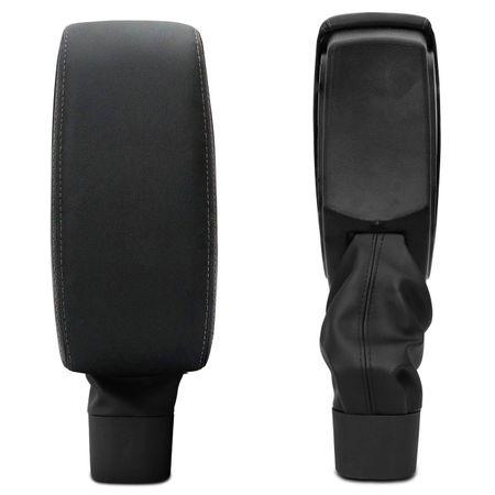 encosto-descanso-braco-apoio-onix-13-a-19-prisma-12-a-19-grafite-couro-ecologico-encaixe-porta-copos-connectparts---3-