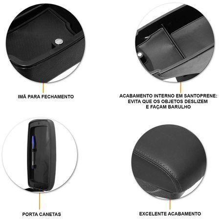 encosto-descanso-braco-apoio-onix-13-a-19-prisma-12-a-19-grafite-couro-ecologico-encaixe-porta-copos-connectparts---4-