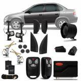 kit-vidro-eletrico-corsa-classic-1999-a-2016-inteligente-completo---alarme-carro-sistec-anti-assalto-connectparts---1-
