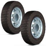 kit-2-pneus-aro-175-goodyear-215-75r175-regional-rhd-12-linha-pesada-caminhao-onibus-connectparts---1-