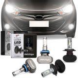 Par-Lampadas-Ultra-LED-HB20-2013-A-2018-Efeito-Xenon-Farol-Alto-H4-Baixo-H4-e-Milha-H8-6000K-connect-parts--1-