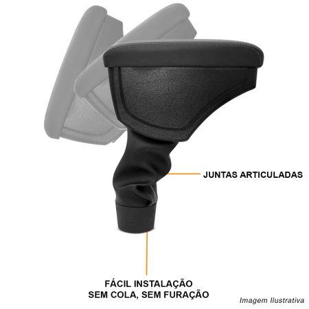 Apoio-De-Braco-Etios-2013-A-2018-Couro-Ecologico-Grafite-Linha-Grafite-connectparts---2-