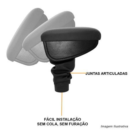 Apoio-De-Braco-Meriva-2003-A-2012-Couro-Ecologico-Grafite-Linha-Grafite-connectparts---2-