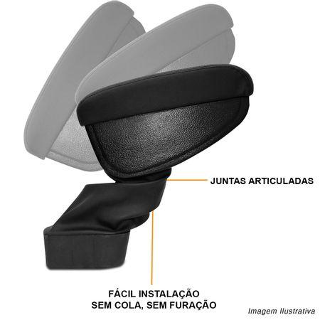 Apoio-De-Braco-C3-A-2013-A-2018-Couro-Ecologico-Preto-Linha-Preta-connectparts--2-