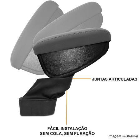 Apoio-De-Braco-C3-A-2013-A-2018-Couro-Ecologico-Cinza-Linha-Cinza-connectparts---2-