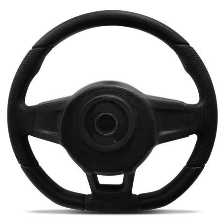 Volante-Golf-GTI-MK7-Gol-I-Parati-I-Saveiro-e-Santana-G2-G3-G4-95-a-2013-Preto-com-Sitcker-Bomb-connectparts--3-