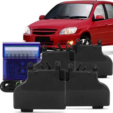 Kit-Trava-Eletrica-Especifica-Celta-2003-a-2013-Prisma-2006-a-2013-4-Portas-Mono-Serventia--1-