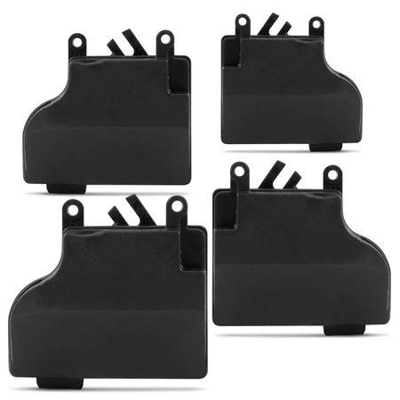 Kit-Trava-Eletrica-Especifica-Celta-2003-a-2013-Prisma-2006-a-2013-4-Portas-Mono-Serventia--2-