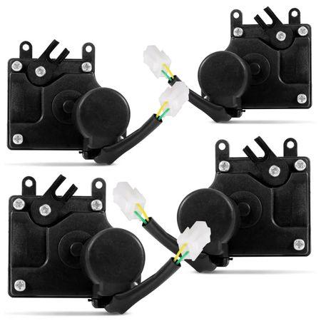 Kit-Trava-Eletrica-Especifica-Celta-2003-a-2013-Prisma-2006-a-2013-4-Portas-Mono-Serventia--4-