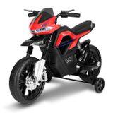 moto-eletrica-infantil-big-trail-vermelha-6v-com-entrada-auxiliar-mp3-usb-connectparts--1-