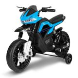 moto-eletrica-infantil-big-trail-azul-6v-com-entrada-auxiliar-mp3-usb-connectparts--1-