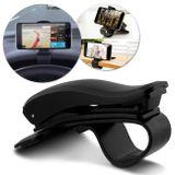 suporte-celular-veicular-universal-shutt-para-smartphone-tablet-gps-ate-6--1-