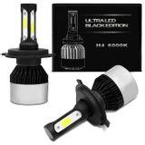 par-lampadas-ultra-led-h4-6000k-9v-32v-36w-9000lm-efeito-xenon-black-edition-reator-embutido-connectparts--1-